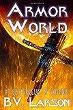 Armor World (Undying Mercenaries Series)