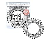 by invisibobble (10)  Buy new: $8.49 5 used & newfrom$6.99