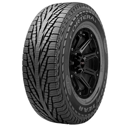 Compare Price To Acura Mdx Tires
