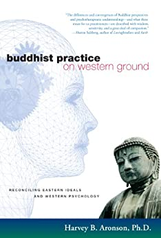 "buddhist singles in harvey An introduction to buddhist ethics peter harvey, 2000  14 responses to ""buddhism: a diagram  there are no illuminating single phrases that ."
