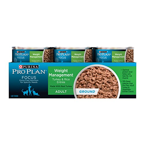 Where To Buy Purina Pro Plan Wet Cat Food