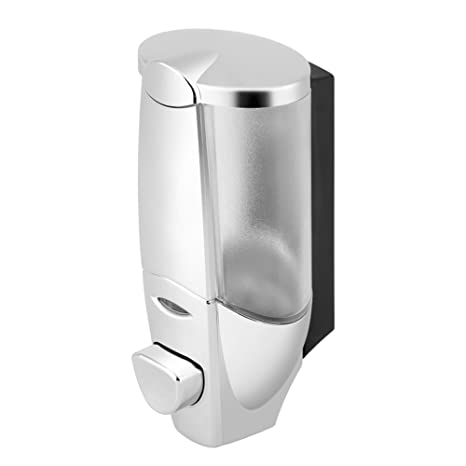 Amazon.com: fdit soporte de pared Manual dispensador de ...