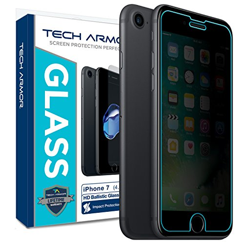 best iphone screen protector best iphone 7 screen protector 2325