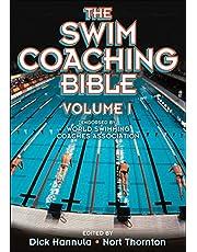 Swim Coaching Bible, The