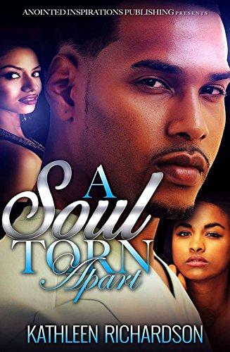 Search : A Soul Torn Apart