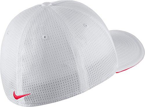 antracite sirena rossa Nike De Classic99 Maglia Casquette White gzpvTgqw