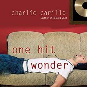 One Hit Wonder Audiobook