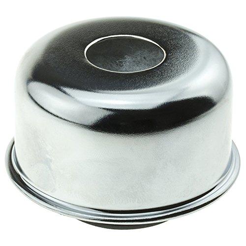 oil cap breather - 4