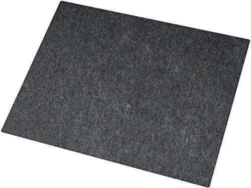 (Drymate MMC5472 Maintenance Mat, 54