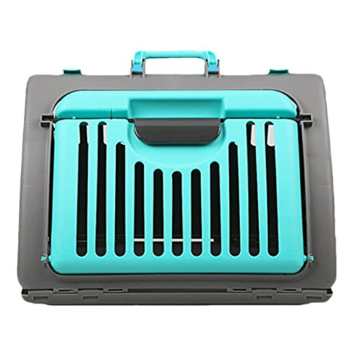 ZLX PETW Cat Cages, Coming Out, Pets, Dog Handles, Takeout, Dog Cage, Teddy Small Dogs, Cats, Carrying Cage, Pet Supplies