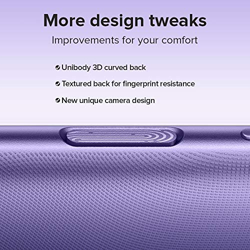 Redmi Note 9t 5g Xiaomi 4gb 64gb Daybreak Purple Versão Global