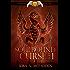The Soulbound Curse - Part 1 (Amüli Chronicles: Soulbound)
