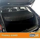 Cheap MAZDA 3 5 Door Hatchback Pet Barrier (2013-CURRENT) – Original Travall Guard TDG1456