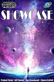 SHOWCASE #1