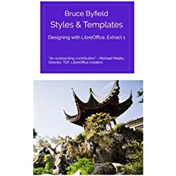 Styles and Templates