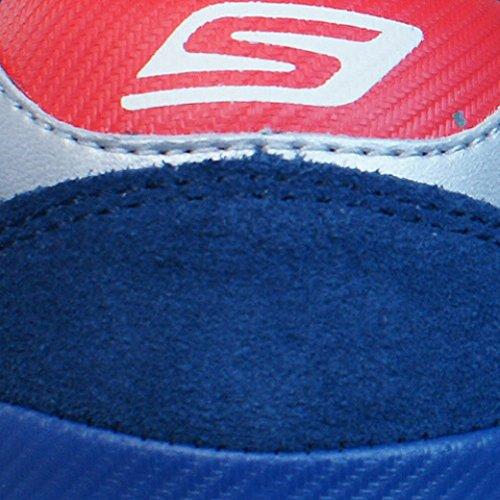 Skechers Performance Men s Go Run Sonic Victory Running Shoe