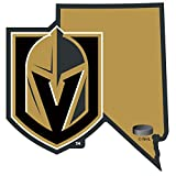 Kyпить Siskiyou NHL Vegas Golden Knights Home State 11