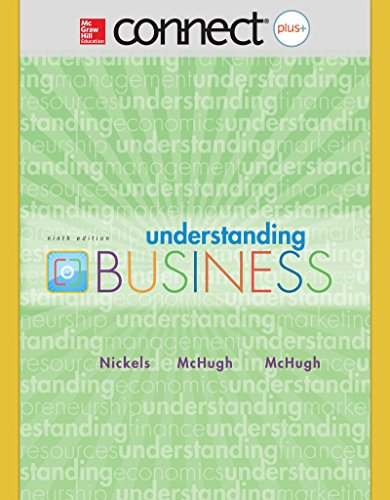 connect-plus-access-card-to-accompany-understanding-business