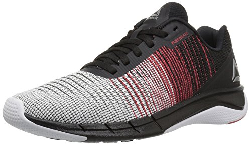 Reebok Boys' Shoes Fast Flexweave Running Shoe B071Z6YV9Z Shoes Boys' f036c8