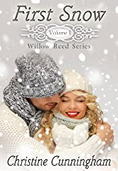 First Snow (Willow Reed Book 1)