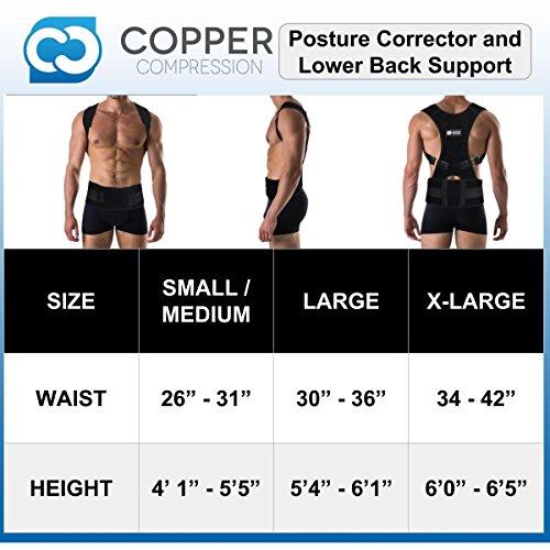 Buy posture correctors