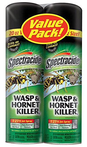 spectracide-95865-wasp-and-hornet-killer-twin-pack