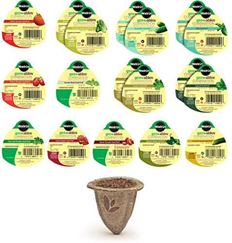 miracle-gro-gro-ables-salad-and-herb-garden-kit-18-seed-pods