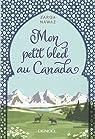 Mon petit bled au Canada par Nawaz