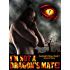 I'm Not A Dragon's Mate! (Avaleigh's Boys Book 1)