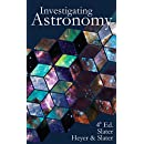 Investigating Astronomy: A Conceptual View of the Universe, 4th Edition