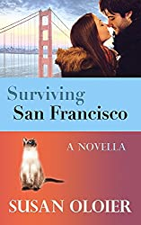 Surviving San Francisco