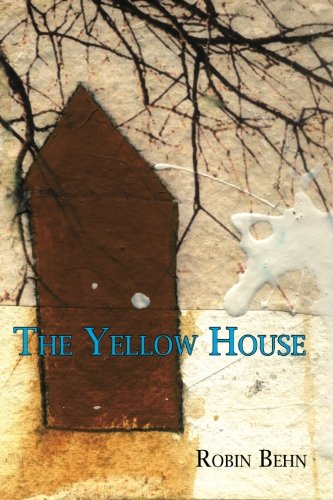 yellow house - 8