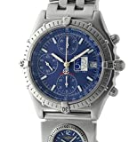 Breitling Blackbird automatic-self-