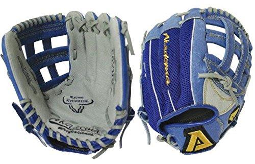 Akadema 11in Left Hand Throw (Rookie Series) Youth Baseball Glove AKD-ARA93-LT