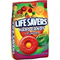 Life Savers 5 Flavors Hard Candy Bag, 41 ounce by LifeSavers