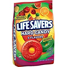 Amazon.com: lifesavers bulk