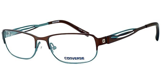 Amazon.com: Converse ligero Diseñador anteojos de Lectura ...