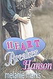 Heartbreaker Hanson