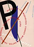 Pursuit of the Marvelous, Susan M. Anderson, 0940872161