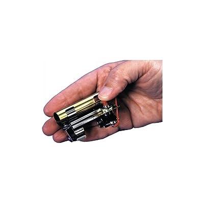 Flash Gun (electronic): Toys & Games