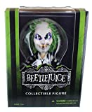 Beetlejuice Stylized 6-Inch Action Figure