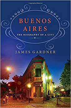 ^DOC^ Buenos Aires: The Biography Of A City. Annexes square complete Saint develop Waiting