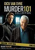 Murder 101 Collection