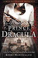 Hunting Prince Dracula (Stalking Jack The