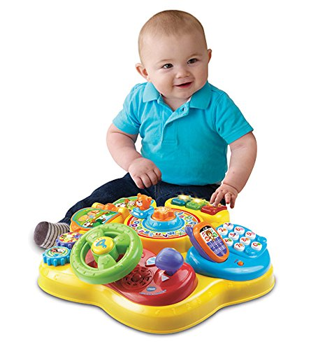 Buy toys for babies learning to stand