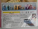 Most lottery Blue Exorcist The Blue Exorcist Blue flame again F Award Clear File Set ShiEmi & Izumo separately