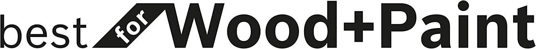 5 St/ück, /Ø 150 mm, K/örnung 60, C470 Bosch Professional  Schleifblatt f/ür Exzenterschleifer Holz und Farbe