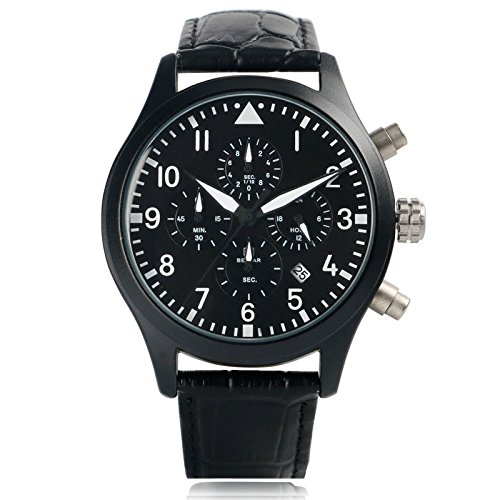 Reloj - Benyar - Para - W198301