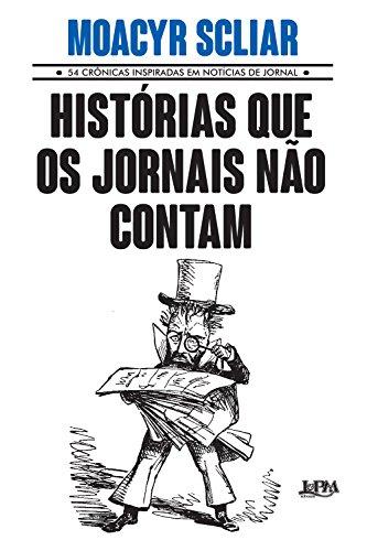 Historias que os Jornais Não Contam - Formato Convencional