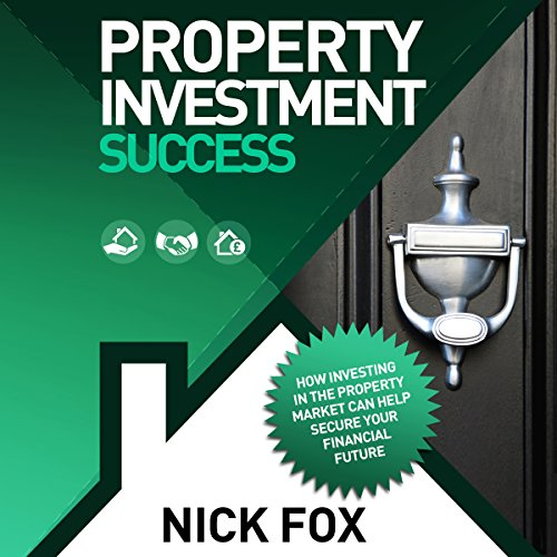 Property Investment Success by Uk Voiceworks